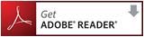 Adobe PDF | 公益社団法人鹿屋市シルバー人材センター